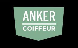 Anker Coiffeur