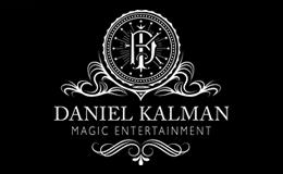Daniel Kalman