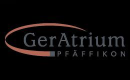 Geratrium