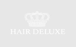 Hair Deluxe