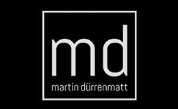 Martin Dürrenmatt