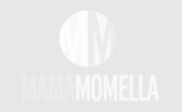 Mama Momella