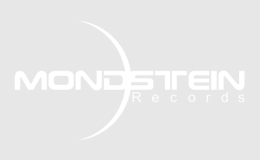 Mondstein Records