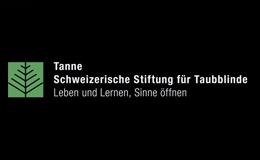 Stiftung Tanne
