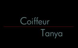 Coiffeur Tanya