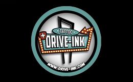 DriveInk