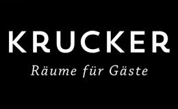 Krucker AG