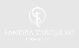 Sandra Tarquino