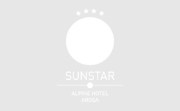 Sunstar Alpine
